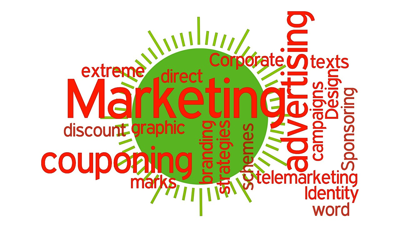 Online branding, waarom is het zo belangrijk?